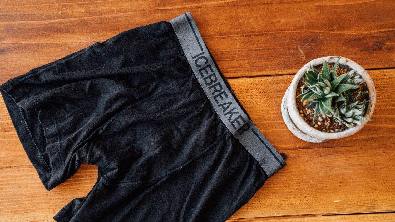 Icebreaker merino underwear 0003