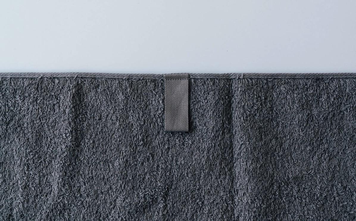 Sarasa towel 0003