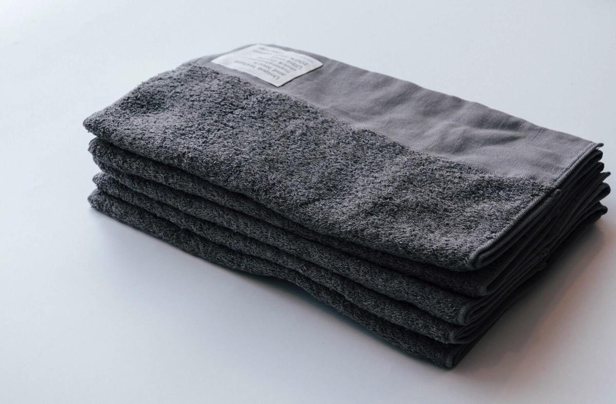 Sarasa towel 0004