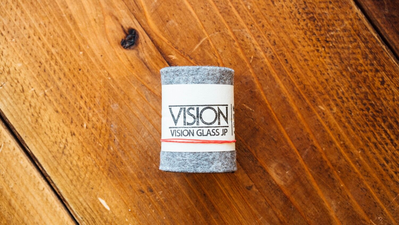 Vison grass 0002