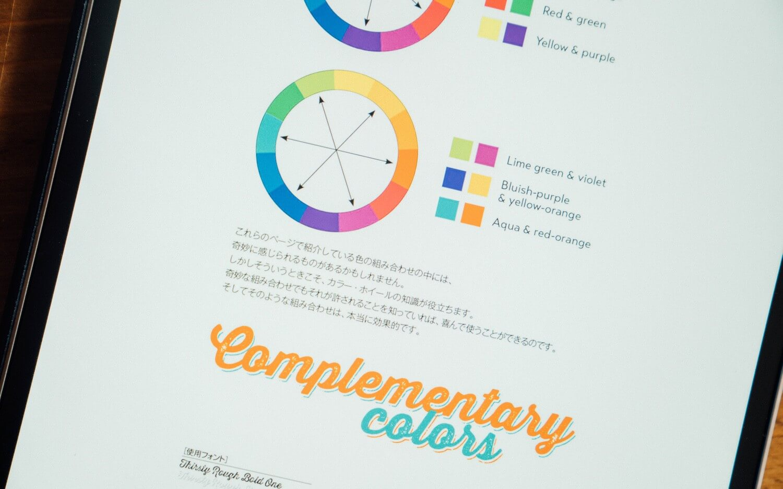 Non designers book 0014