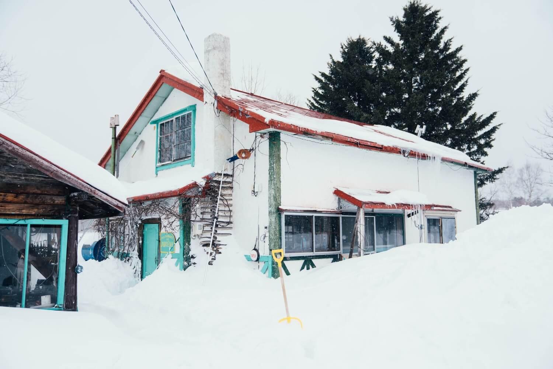 Hokkaido shimokawa morena 0003