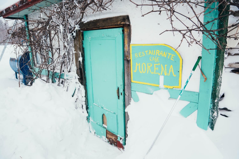 Hokkaido shimokawa morena 0005