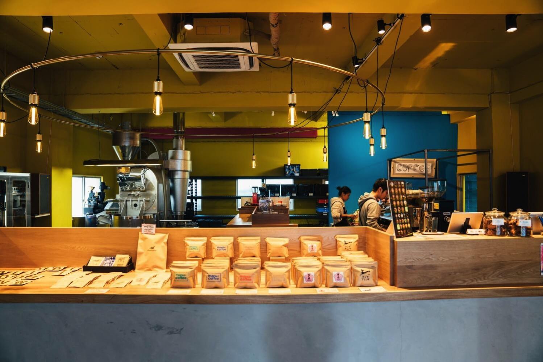 Fukuoka cafe 0007