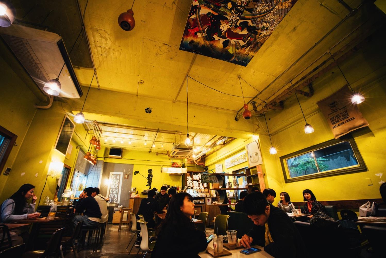 Manu coffee daimyo 0007