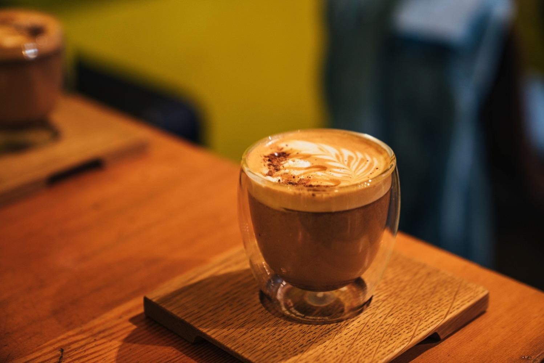 Manu coffee daimyo 0008