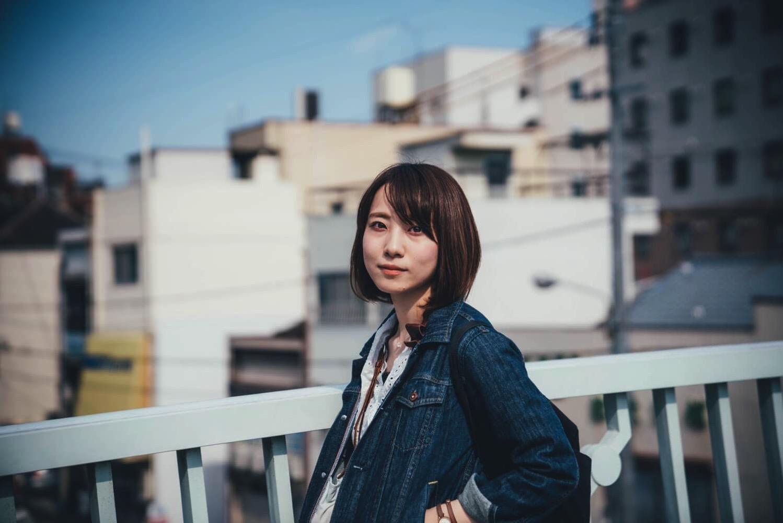 たけさんぽ広島0016