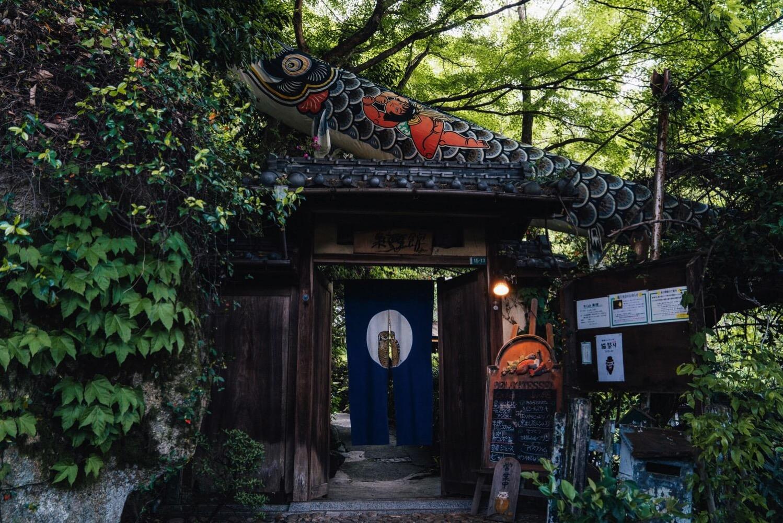 たけさんぽ広島0055