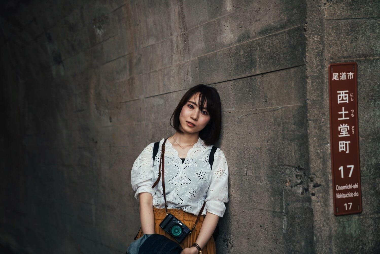 たけさんぽ広島0032