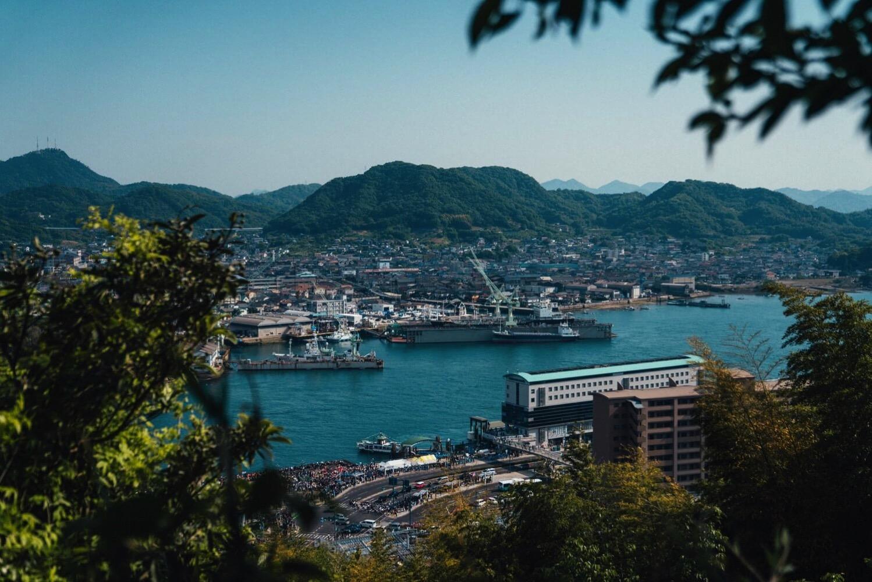 たけさんぽ広島0021