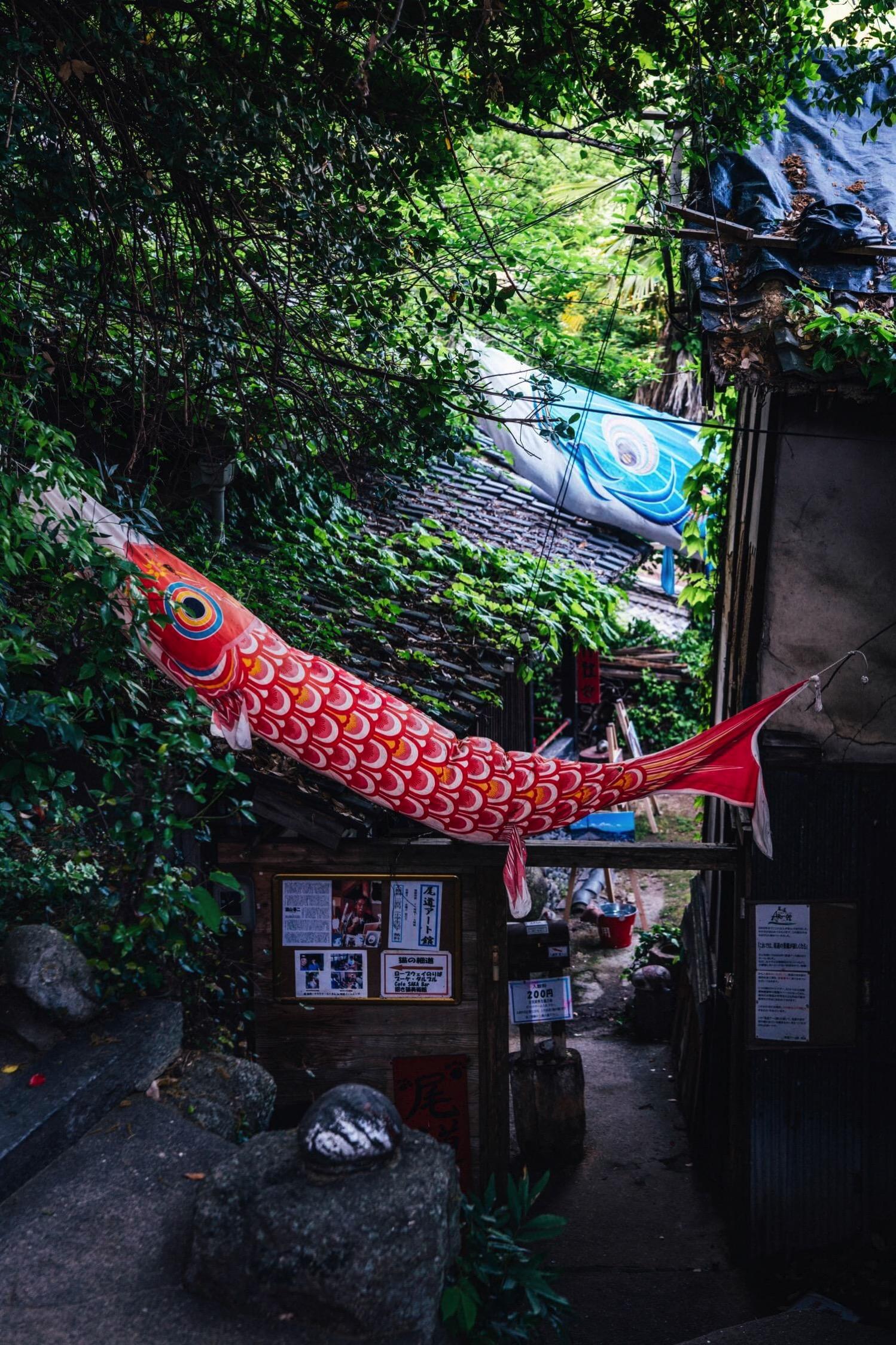 たけさんぽ広島0054