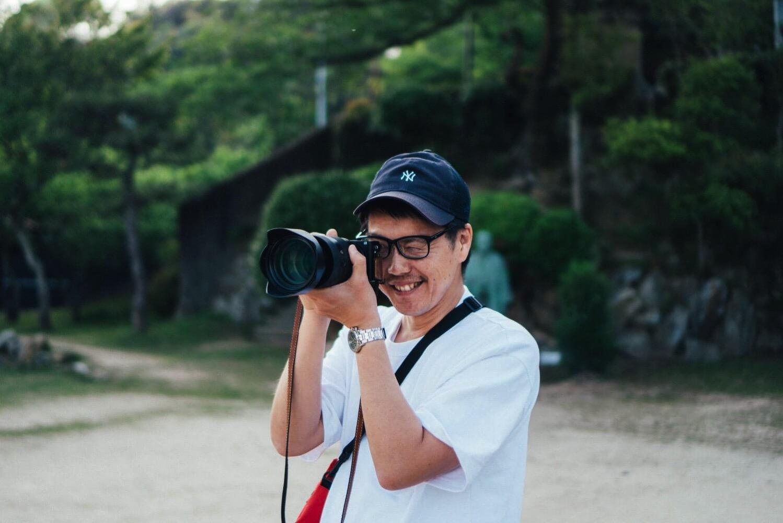 たけさんぽ広島0052