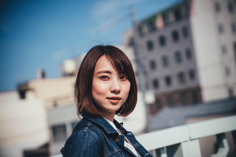 たけさんぽ広島0014