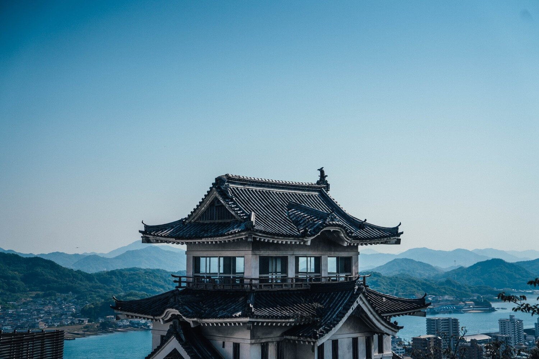 たけさんぽ広島0026