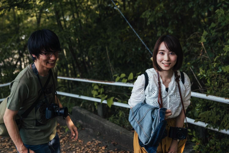 たけさんぽ広島0020
