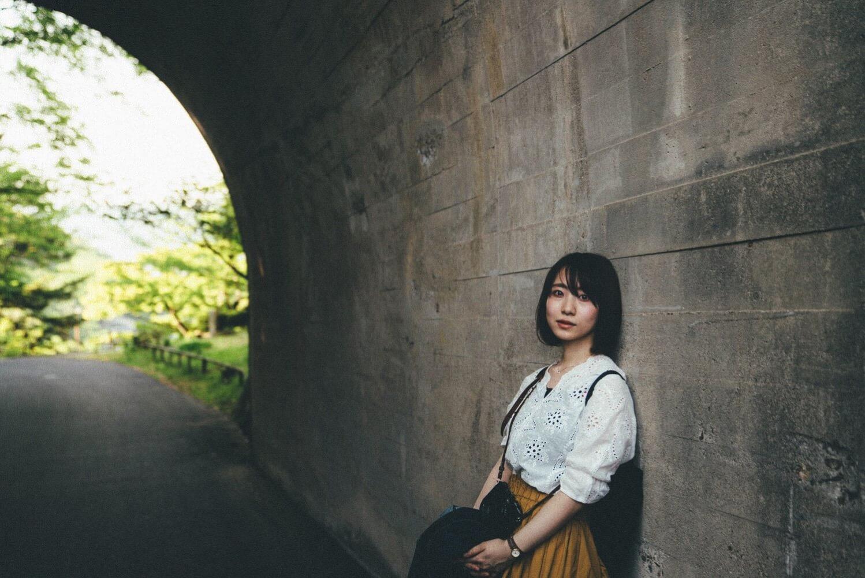 たけさんぽ広島0031