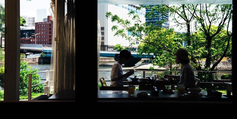 広島Wi Fiカフェ43 0006