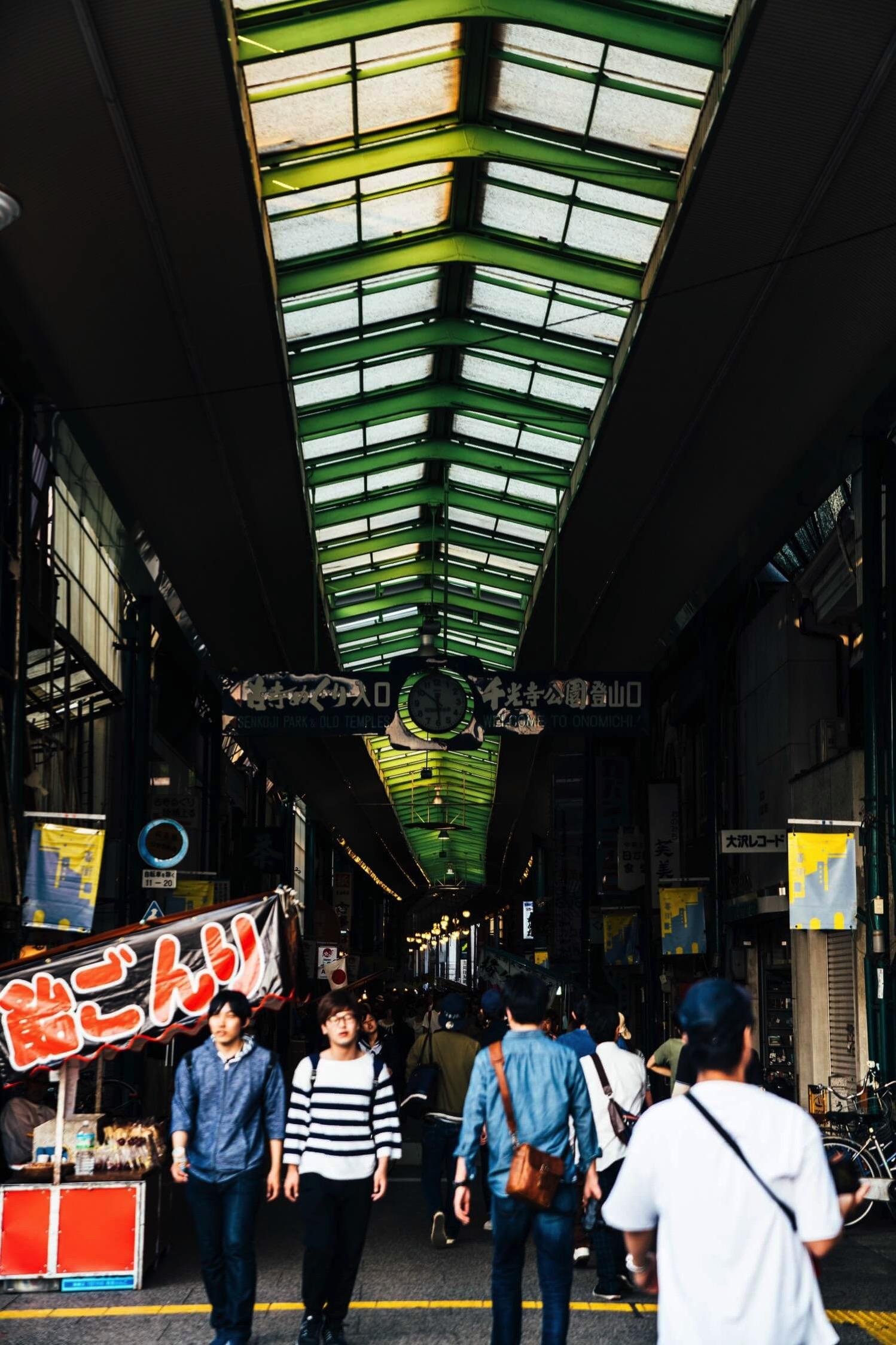たけさんぽ広島0065