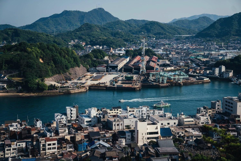 たけさんぽ広島0037