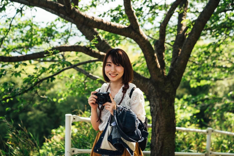 たけさんぽ広島0022