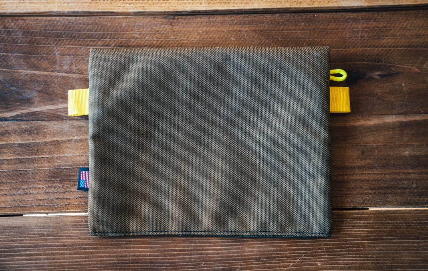Topodesign monocle pouch 0003