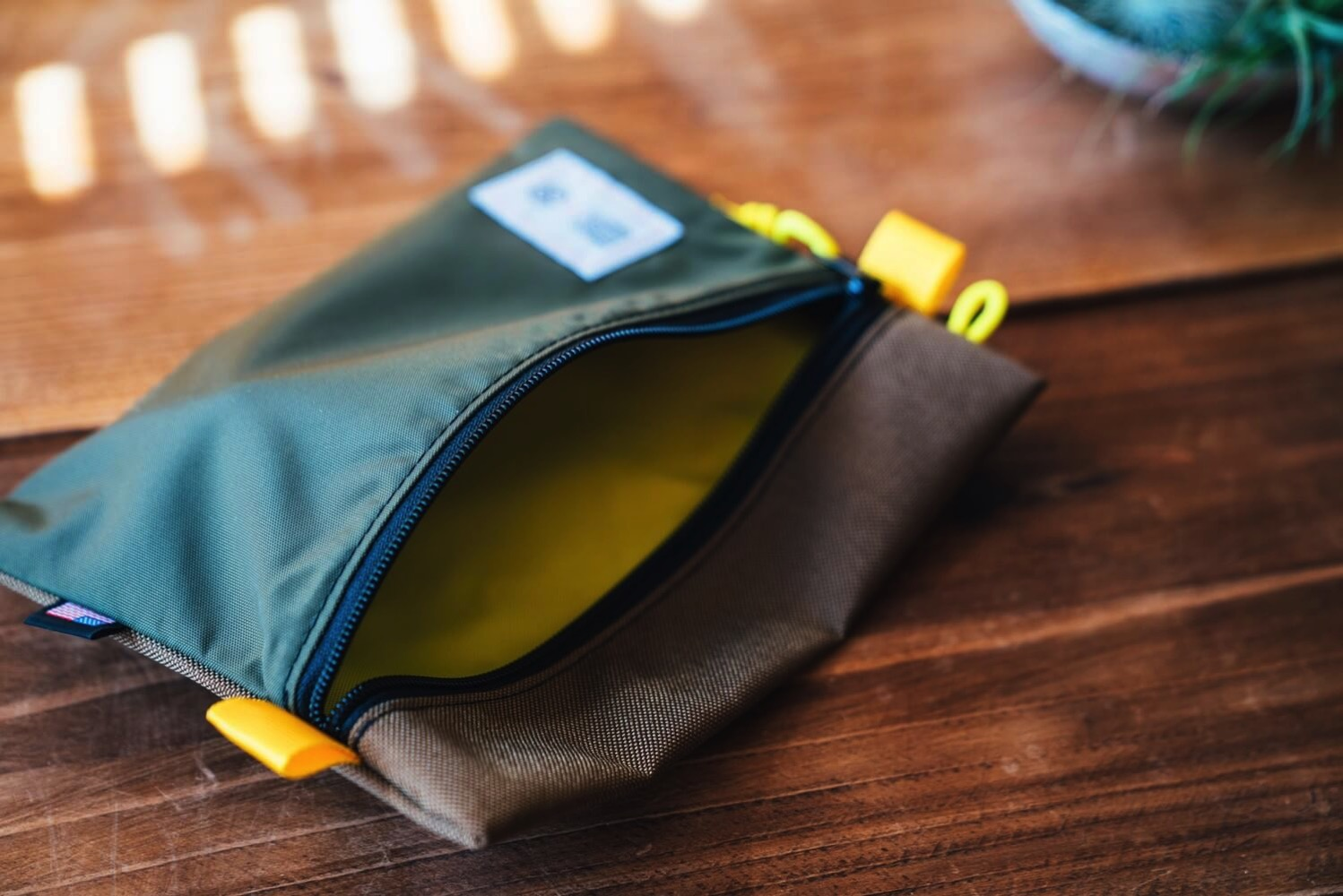 Topodesign monocle pouch 0004
