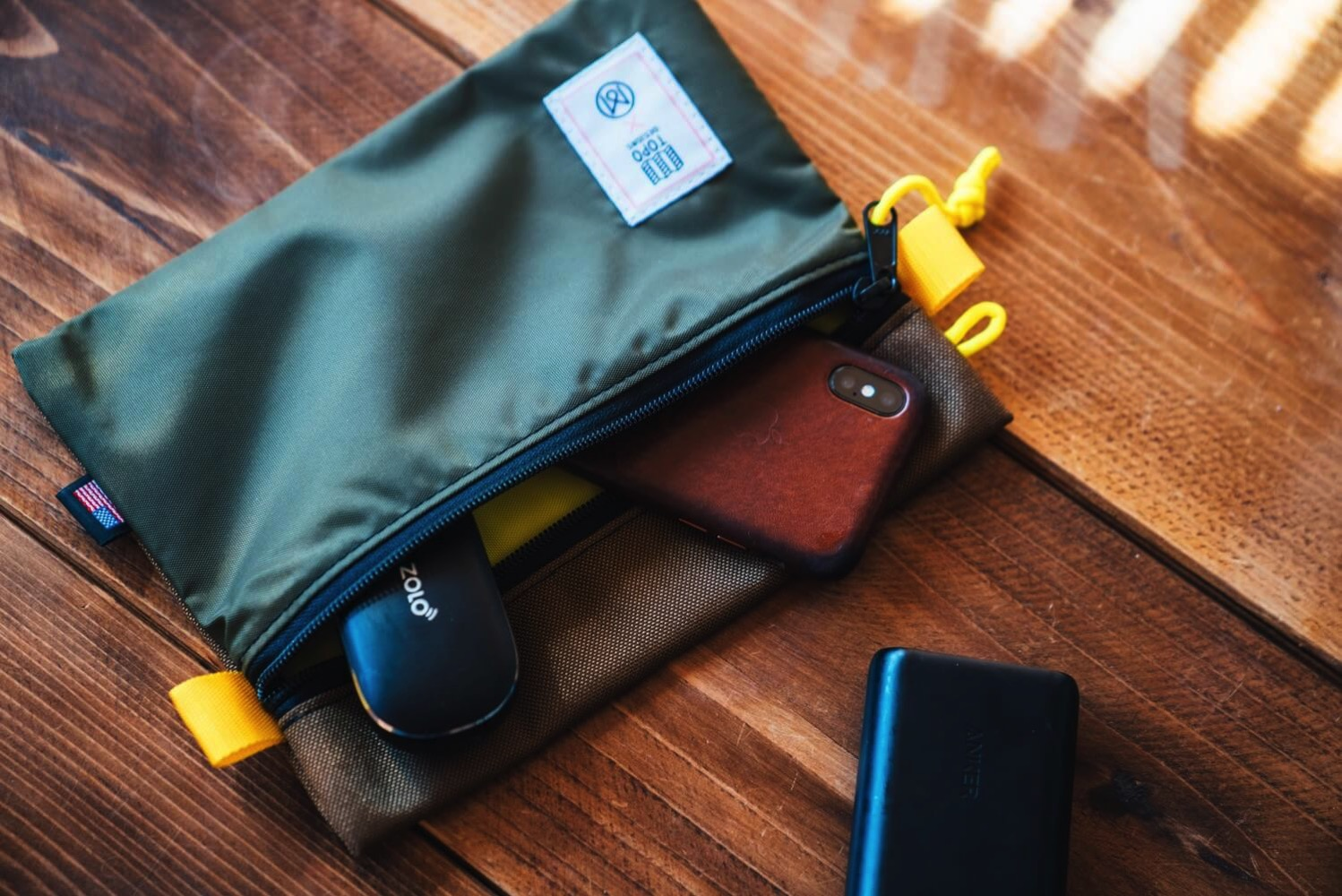 Topodesign monocle pouch 0005