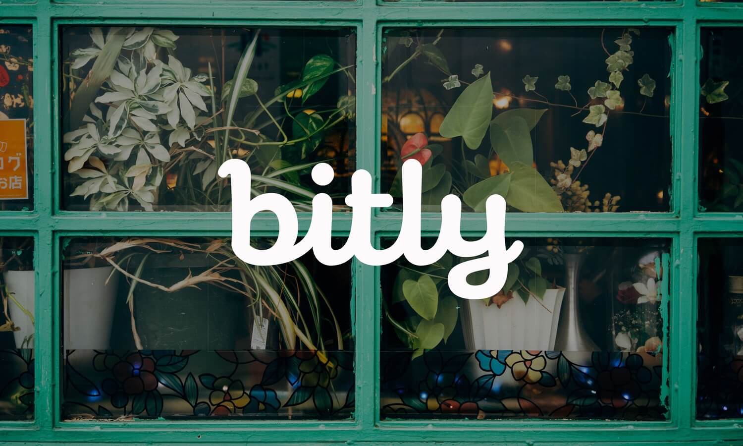 Bitly how to use 0001