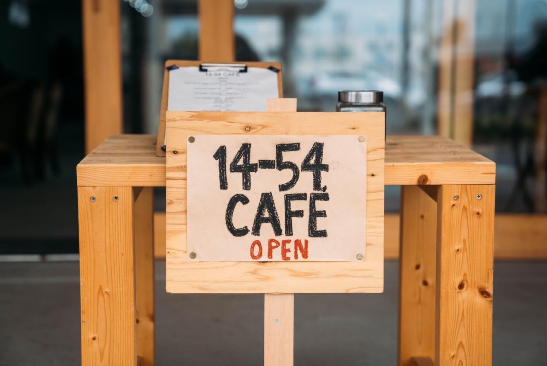 14 54 cafe aomori 0011