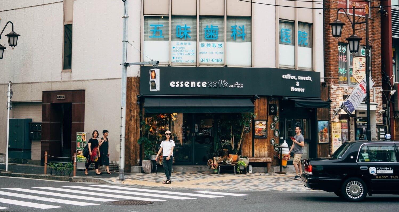 Essence cafe ebis 0006