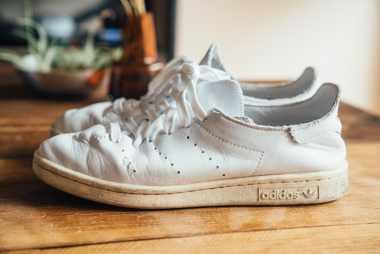 Jason markk sneaker 0007