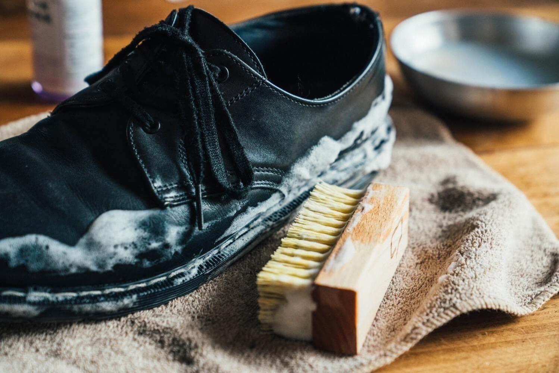 Jason markk sneaker 0014