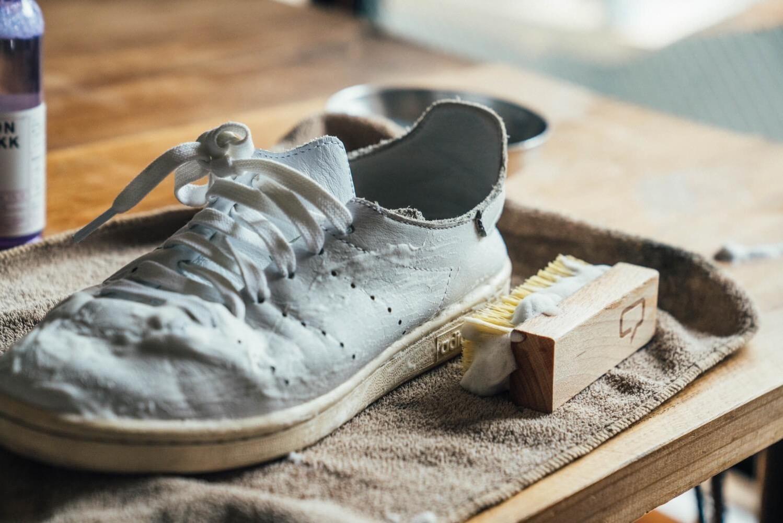 Jason markk sneaker 0015