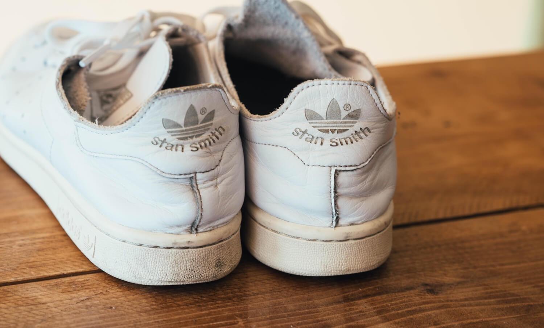 Jason markk sneaker 0017