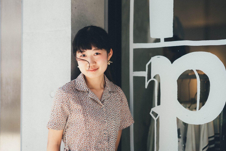Monograph Portrait 0010