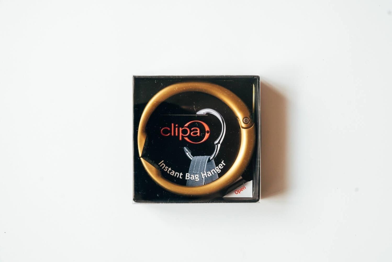Clipa 0001