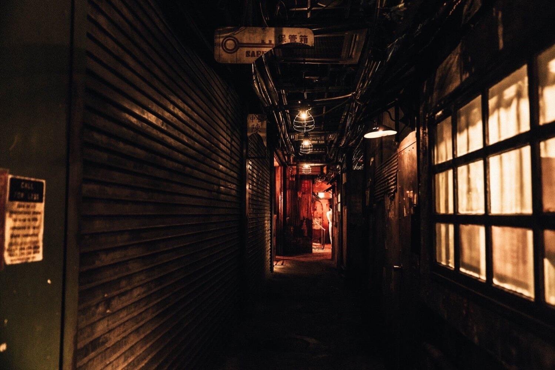 Kawasaki warehouse 0006