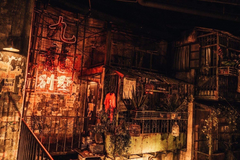 Kawasaki warehouse 0025