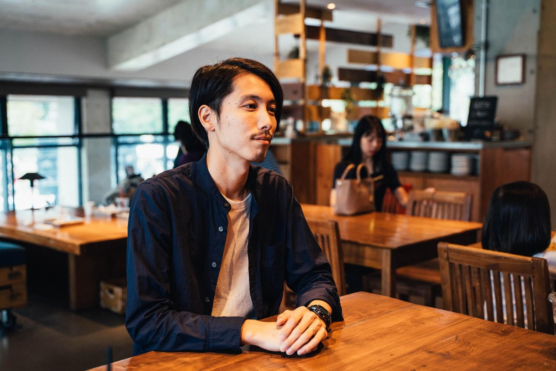 0goushitsu interview 0006