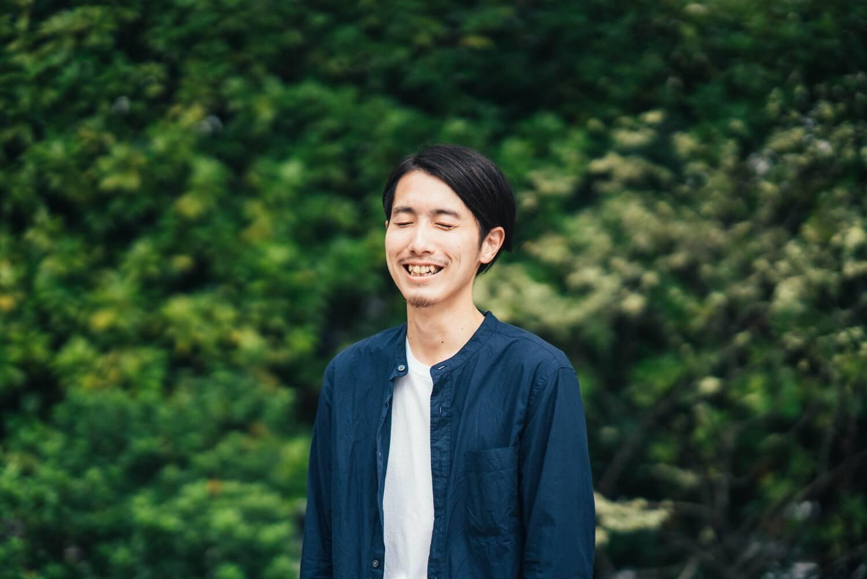 0goushitsu interview 0008