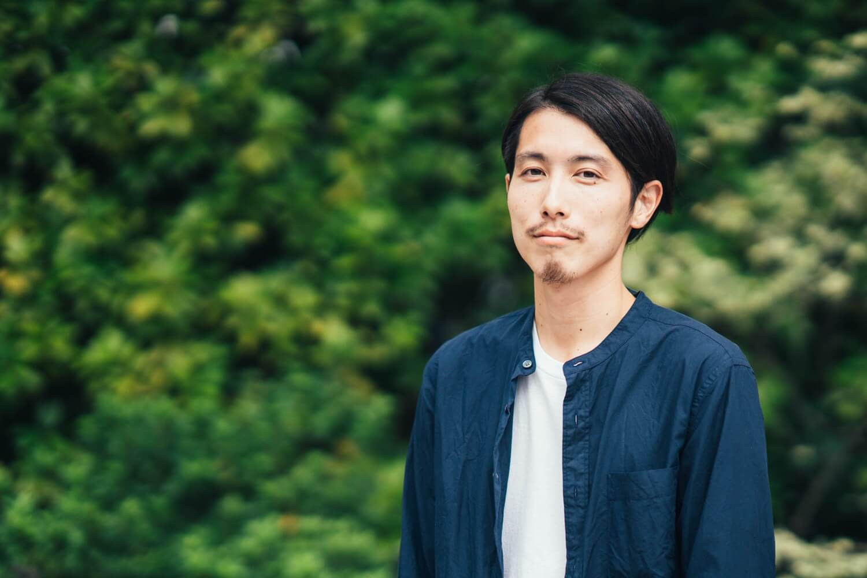 0goushitsu interview 0009