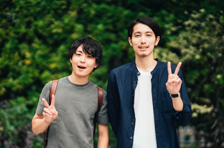 0goushitsu interview 0012