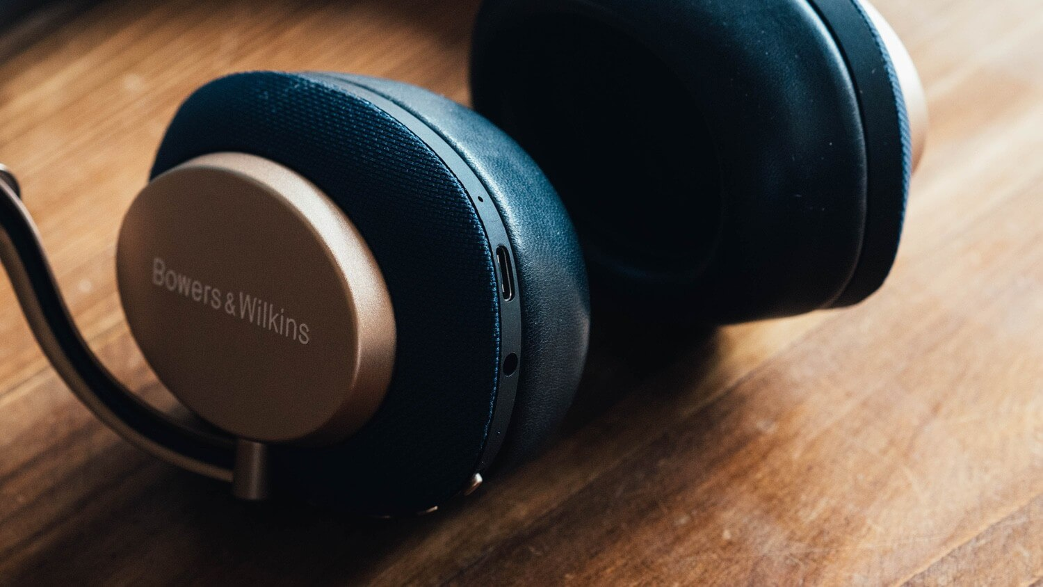 Bowers wilkins px g 0006