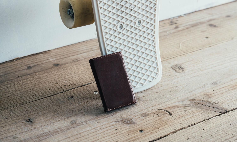 Drip wallet 0003
