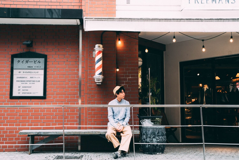 Insta genic wall hutakotamagawa 0001