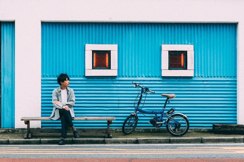 Insta genic wall nakameguro 0001