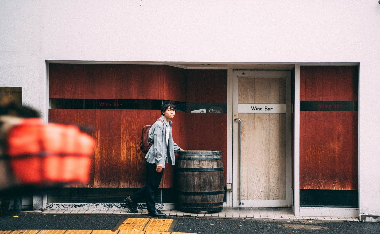 Insta genic wall shibuya 0003