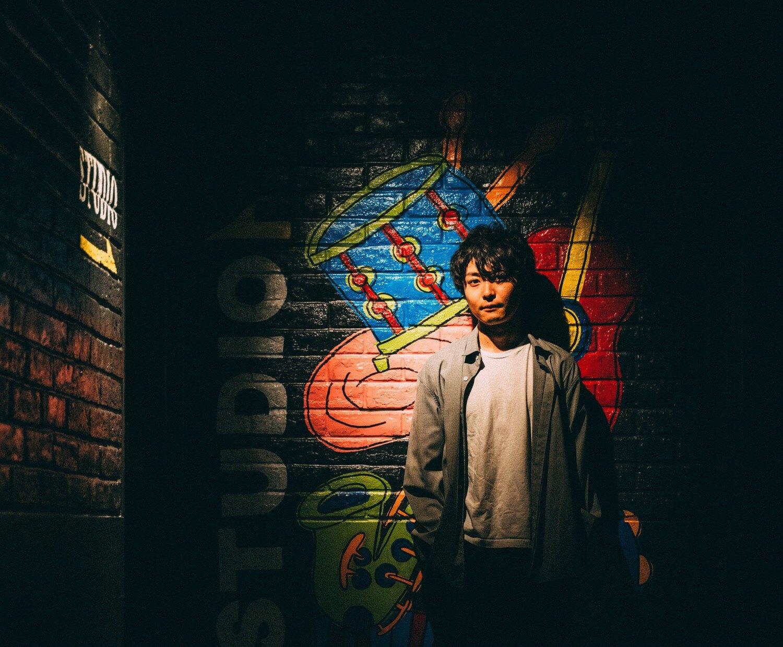 Insta genic wall shibuya 0004