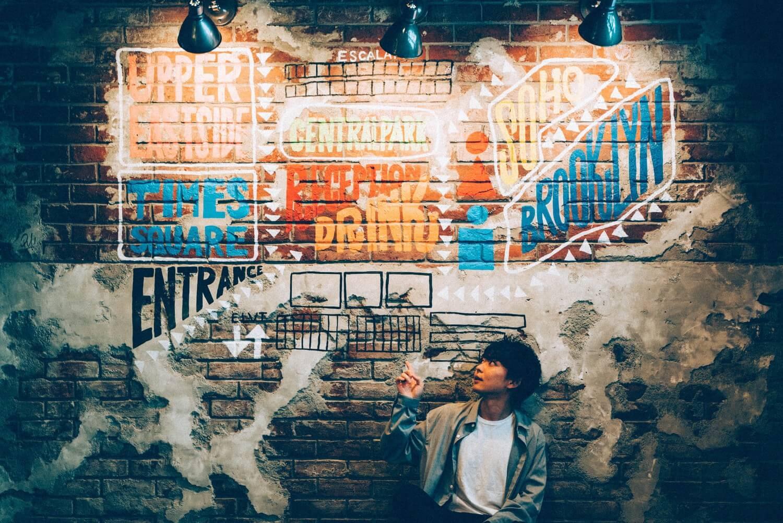 Insta genic wall shibuya 0008