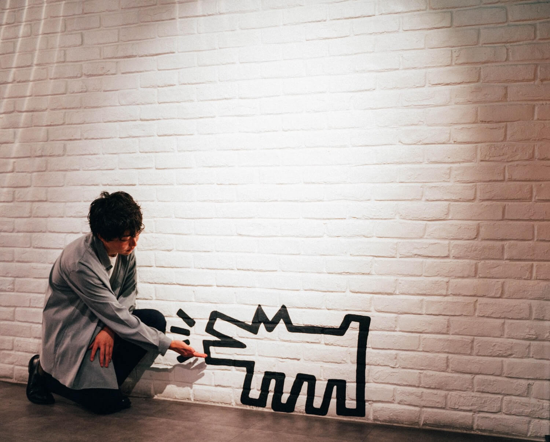Insta genic wall shibuya 0011